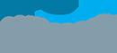 Spaliit_logo